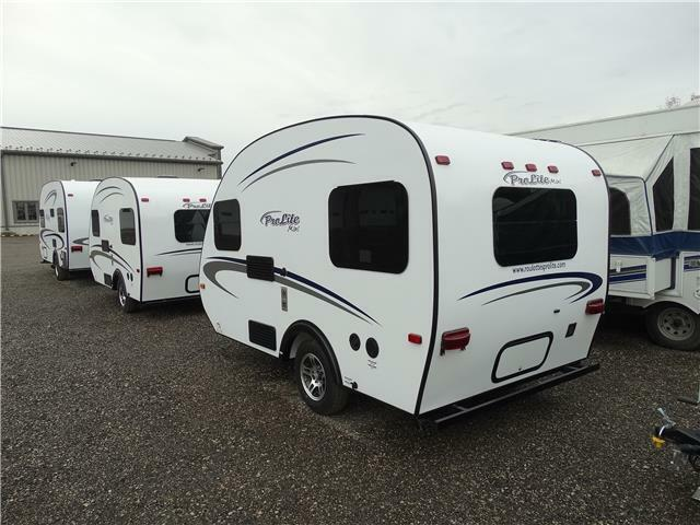 katy and the in range travel sale rv ridge for used trailers light open rvs trailer on new highland trader