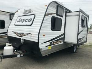 Buy Or Sell Used And New Rvs Campers Amp Trailers In Yukon