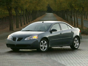 Weekly Car Rental WITH INSURANCE