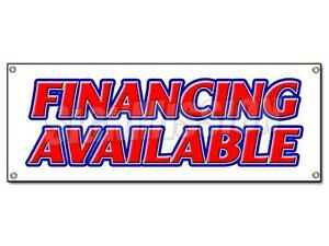 2.99% FINANCING - END OF SUMMER ATV CLEAR-OUT St. John's Newfoundland image 7