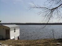 ***NEW PRICE*** VERMILLION WATERFRONT