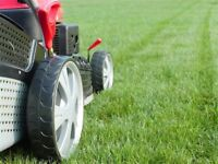 LAWN CARE TREATMENT FRANCHISE OPPORTUNITY REF 145282