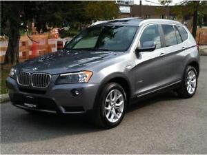 Bmw X3  Buy or Sell New Used and Salvaged Cars  Trucks in