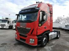 Iveco iveco as440t/p (c40)