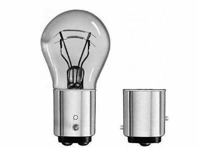 For 1958-1959 Dodge W100 Pickup Tail Light Bulb Wagner 73385ZW