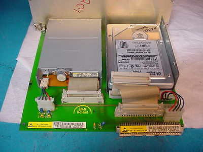Man Roland 300 700 900 Printing Press Circuit Board A 37v 1482 70 A37v 1555 70