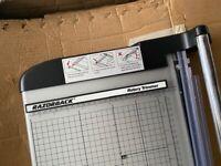 A1 Razorback Rotary Trimmer / Paper Cutter