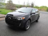 2011 Ford Edge SEL CUIR-TOIT-GPS FULL