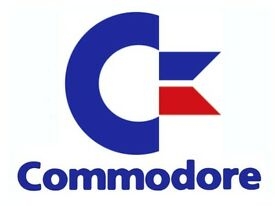 Wanted Commodore Amiga Computers A500/A1000/A2000/A3000/A4000 ETC ETC Call/Text 07730005750