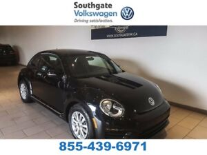 2017 Volkswagen Beetle TRENDLINE | BACK UP CAMERA | BLUETOOTH