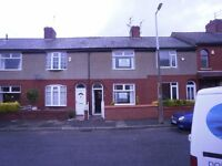 3 bedroom house in Grange Road, Blackburn