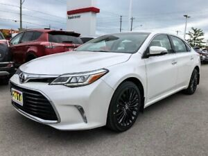 2016 Toyota Avalon TOURING-NAVIGATION!