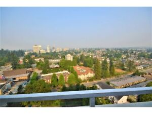 Burnaby View Apartments from $368,500