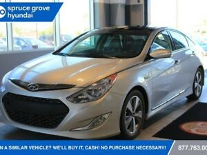 2012 Hyundai Sonata PREMIUM-PRICE COMES WITH *$1,000 CASH BACK-L