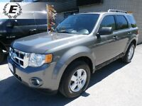 2012 Ford Escape XLT WITH BLUETOOTH