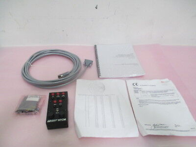 Advanced Energy AE 1345193D A2X90 Series HTCM Load Matching Network Tuner 423639