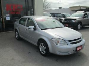 2008 CHEVROLET COBALT LT ! PRICED TO SELL ! WONT LAST LONG !