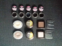 Lot of makeup loreal, yves rocher, rimmel, 10$ for ALL