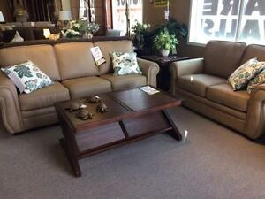 LIQUIDATION-SAT. SEPT. 10TH - REAL HOME FURNISHINGS