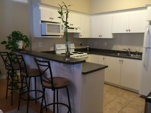 2 MB WITH ENSUITES!! A NICE QUIET PLACE TO LIVE!!