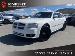 2008 2008 Dodge Magnum | Great Deals on New or Used Cars and