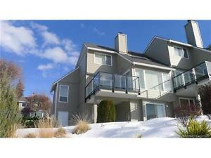 37-7880 Kidston Rd, Coldstream BC - Waterfront Living!