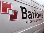 Barlows Boards Ltd