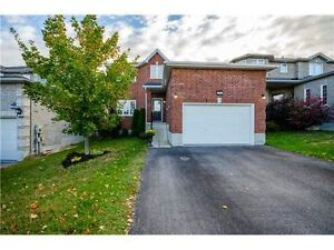 3 bedroom house in Ardagh Bluffs area