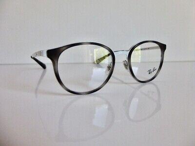 Gafas Originales - Montura Correctiva ray ban RB6372M 2957 - Barato segunda mano  Embacar hacia Argentina