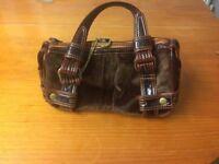 claudia canova handbag