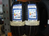 N526 2X 175/65/14 86T WINDFORCE CATCHGRE GP100 XL NEW TYRES