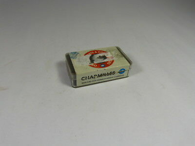 Charmilles 100430586 Lower Wire Guide  New