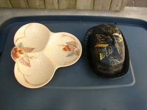 lots of nice items No # 2 Sarnia Sarnia Area image 8