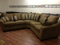 Sectional Made in Calgary! ONLY $1488–LOWEST PRICES GUARANTEED!!