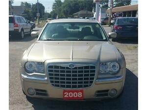 2008 Chrysler 300 Limited BLOWOUT SALE Windsor Region Ontario image 1