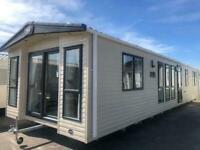 lodges/caravans for sale north wales