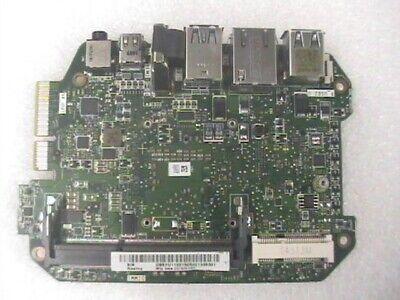 Acer Revo RL-85 motherboard  DB.SYU11.001