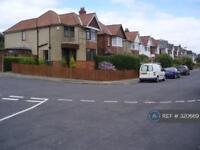 3 bedroom house in Archery Grove, Southampton, SO19 (3 bed)