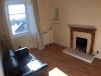 KINGHORN PLACE - Lovely one bedroom property available in quiet cul de sac