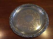 Sheffield Hecworth Reproduction Tray Mount Barker Mount Barker Area Preview