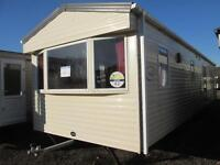 Static Caravan Mobile Home ABI vista 36x10x3bed SC5159