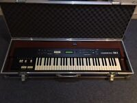 MACFLOYD'S HAMMOND XK-1 FOR SALE