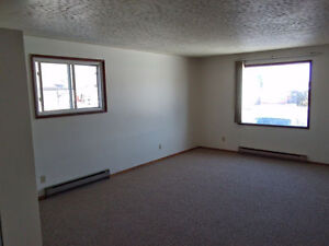 *cancelled***2 BEDROOM APARTMENT IN CURRENT RIVER