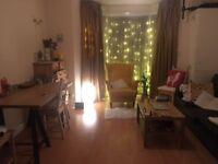 Amazing 1 bedroom flat in Stoke Newington