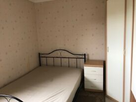 2Bedroom Flat To Let in Mastrick Aberdee