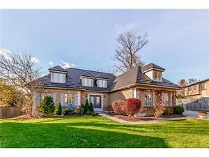OPEN HOUSE SUNDAY 1 to 4