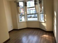 Fantastic 3 Bed With Private Garden Available Now TO let In Kilburn