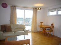 Popular Location for this One Bedroom Apartment