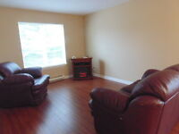 NO BETTER DEAL!  LIMITED TIME OFFER!!  MUST SEE! GREAT LOCATION