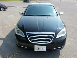 2014 Chrysler 200 - Free 7 Day All Inclusive Vacation CUBA